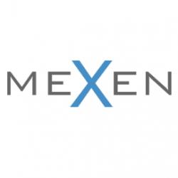 MEXEN/S