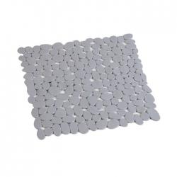 A-Interiéry - Kúpeľňová protišmyková podložka PP-54002 (pp_54002)