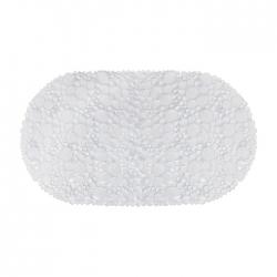 A-Interiéry - Kúpeľňová protišmyková podložka PP-67001 (pp_67001)