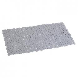 A-Interiéry - Kúpeľňová protišmyková podložka PP-88002 (pp_88002)