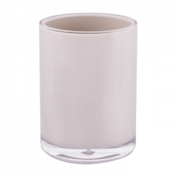A-Interiéry - Plastový kelímok KS-RA0003 (ks_ra0003)