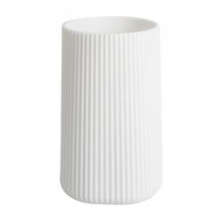A-Interiéry - Plastový kelímok KS-ZE0003 (ks_ze0003)