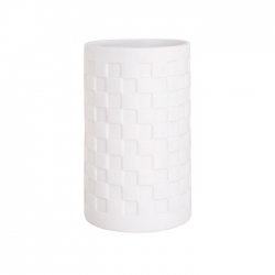 A-Interiéry - Porcelánový téglik KS-SW0002 (ks_sw0002)