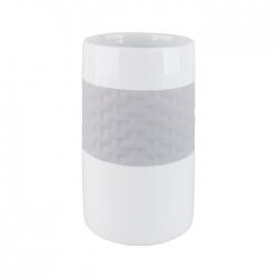 A-Interiéry - Porcelánový téglik KS-VI0002 (ks_vi0002)