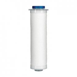 A-Interiéry - Vložka vodného filtra FV-VP (fv_vp)