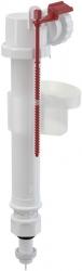 """ALCAPLAST - ALCA Napúšťací ventil WC spodný 3/8 """"Alca A-17 plast (A17-3A / 8)"""