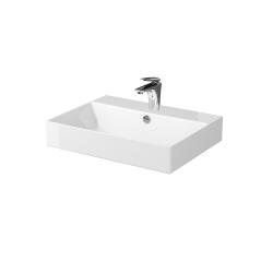 CERSANIT - Nábytkové umývadlo INVERTO 60 (K671-005)