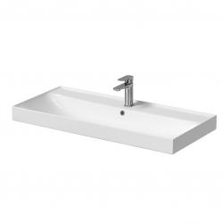 CERSANIT - Nábytkové umývadlo LARGA 100 (K120-011)