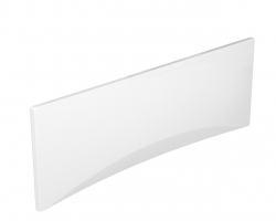 CERSANIT - PANEL K VANI VIRGO/INTRO 150 cm (S401-044)