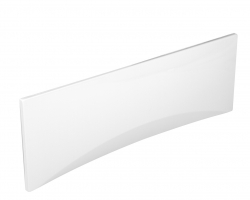 CERSANIT - PANEL K VANI VIRGO/ INTRO/ ZEN 160 cm (S401-045)