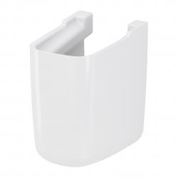 CERSANIT - Polostĺp PURE SP BOX (K101-003-BOX)