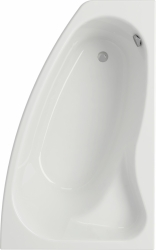 CERSANIT - VAŇA SICILIA NEW PRAVÁ 160X100 cm (S301-037)