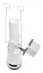 CERSANIT - Vypúšťací ventil pre modul TARGET/ LEON (K99-0153)