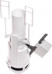 CERSANIT - Vypúšťací ventil pre podomietkový modul AQUA (K99-0070)