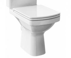 CERSANIT - WC KOMBI MISA EASY EA010 (K102-001-EX1)