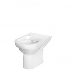 CERSANIT - WC misa k WC KOMBI 603 CITY NEW CLEANON VÝPREDAJ (K35-037-01X)