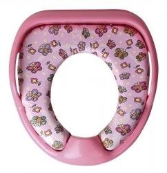 Detská WC sedátka