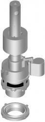 FALCON - Úsporný WC splachovacie ventil 7020 (6020) 432112 (432112)