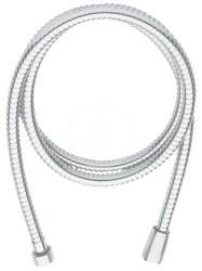 GROHE - Hadice Kovová sprchová hadica, chróm (28139000)