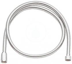 GROHE - Hadice Relexa sprchová hadica 1,50 m, chróm (28143000)