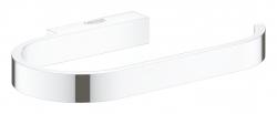 GROHE - Selection Držiak toaletného papiera, chróm (41068000)