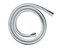 HANSGROHE - Hadice Sprchová hadica 1600 mm, chróm (28276000)