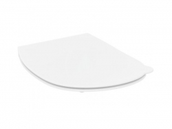 IDEAL STANDARD - Contour 21 WC detská doska, biela (S453601)