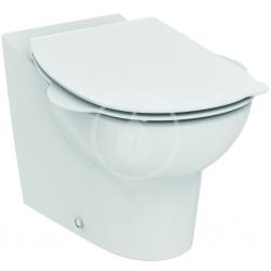 IDEAL STANDARD - Contour 21 WC sedadlo detské 3 – 7 rokov (S3123), biela (S453301)