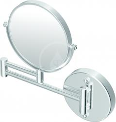 IDEAL STANDARD - IOM Kozmetické zrkadlo, chróm (A9111AA)