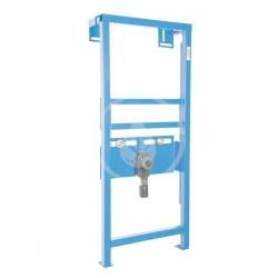 IDEAL STANDARD - Podomítkové moduly Podomietkový modul na umývadlo pre telesne postihnutých (W588967)