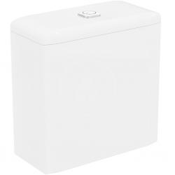 IDEAL STANDARD - Tonic II Nádrž, biela (K404901)