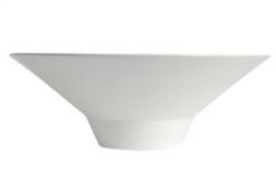 KERASAN - COCKTAIL keramické umývadlo priemer 45cm, na dosku (480101)