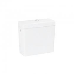 Laufen - Pro Splachovacia nádrž, 380mmx175mm, biela (H8269530008731)