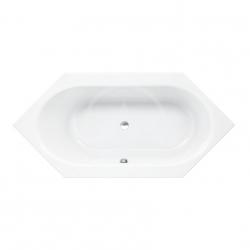 Laufen - Solutions Vaňa, 1900mmx900mm, biela (H2255200000001)