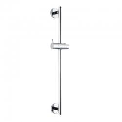 MEREO - Posuvný držiak sprchy 60 cm (CB910A)
