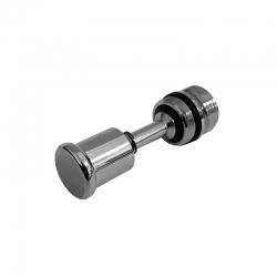 MEREO - Prepínač sprchy pre batérie CB60203, CB602A03, CBEE60203 a CBEE602A03 (CB470A)
