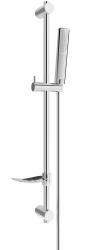 MEXEN/S - DF72 posuvný sprchový set, chróm (785724582-00)