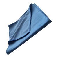 Mikrofázová utierka modrá Lemmen R9610 / 0 (EG7R9610 / 0)