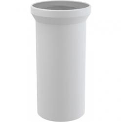 Moduly a príslušenstvo pre sanitárnu keramiku