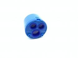Náhradné kartuša pre batérie CERSANIT SIMI (S951-067)