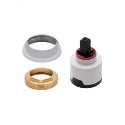 Náhradné kartuša pre batérie sprchové a vaňové CERSANIT LUVIO (S951-141)