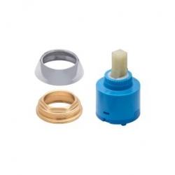 Náhradné kartuša pre vaňové a sprchové batérie CERSANIT ELIO (S951-076)
