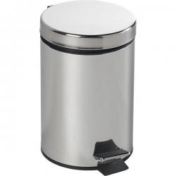 Odpadkové koše do kúpeľne a wc