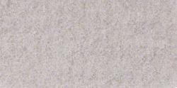 Ostatní - Čistiaca plsť JEMNÉ 240 x 140 x 10mm (BAT / 366-5)