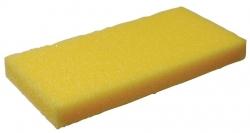 Ostatní - MOLITAN SAMOSTATNÝ JEMNÝ PROFI 280 x 140 x 30 Žltý (BAT / 11)