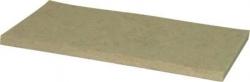 Ostatní - Náhradný filc na hladidlo 250x130x10 biely (NÁŘ901123)