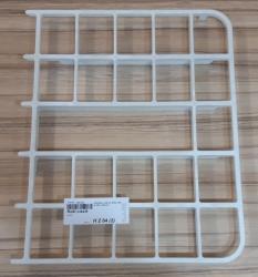 Ostatní - Odkladací rošt pre drezy Clasik 650 x 450 mm (Rošt Clasik)