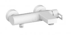 PAFFONI - Ringo Vaňová batéria s príslušenstvom, matná biela (RIN022BO)