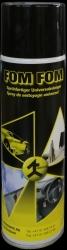 Pena na čistenie skiel Amstutz FOM FOM spray 500 ml (EG112579400)