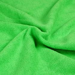 Podlahová mikrovláknová utierka čistiaci zelená Lemmen R9670 (EG7R9670 / 0)